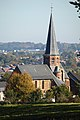 Sint-Gorikskerk Sint-Goriks-Oudenhove 16.jpg