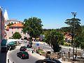 Sintra centro (14402048992).jpg