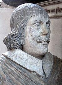 Sir John Northcote 1st Baronet Wikipedia