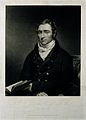 Sir Benjamin Collins Brodie. Mezzotint by C. Turner after J. Wellcome V0000779.jpg