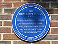Sir Bradley Wiggins plaque.jpg