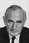Sir Huw Wheldon, c1980.jpg