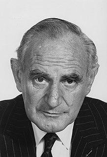 Huw Wheldon British broadcaster (1916–1986)