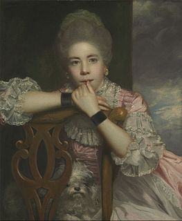 <i>Love for Love</i> 1695 play by William Congreve