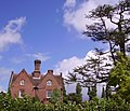 Sissinghurst Castle 01.JPG
