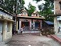 Sitala Mandir - Kalikapur Road - Kolkata 20170804165517.jpg