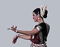 Sitara Thobani Odissi classical dance mudra India (5).jpg