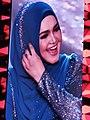 Siti Nurhaliza - Dato' Sri Siti Nurhaliza On Tour.jpg