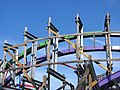 Six Flags Discovery Kingdom (27092806340).jpg