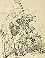 Skämtbilden och dess historia i konsten (1910) (14764472352).jpg