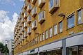 Skärholmen August 2014 12.jpg