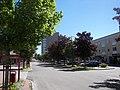 Skönsbergs centrum.jpg