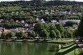 Skansen, Bergen, Hordaland, Norway - panoramio (1).jpg
