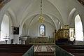 Skarhults kyrka Interiör.jpg