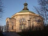 Skeppsholmskyrkan dec 2011a.jpg