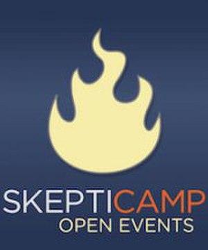 SkeptiCamp - SkeptiCamp Open Events