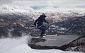 Ski City.jpg