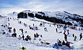 Ski camurac 01.jpg