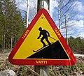 Skiing warning sign.jpg