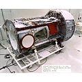 Skylab Airlock Module 7017242.jpg