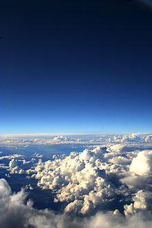 ������� 220px-Skyshot.jpg