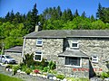 Slate House at Betws-y-Coed - panoramio.jpg