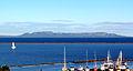 Sleeping Giant, Thunder Bay.jpg