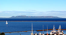 Sleeping Giant, Thunder Bay.jpg