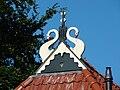Sloten Friesland imp 013.JPG