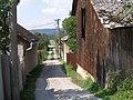 Slovakia Sariska highlands 186.jpg
