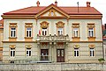Slovenia-00374B - Pioneer Library (9234667328).jpg