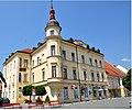 Slovenska Bistrica (8) cropped.jpg