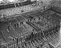 Sluisbouw in Tiel, Bestanddeelnr 903-7605.jpg