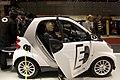 Smart Electric Drive.jpg