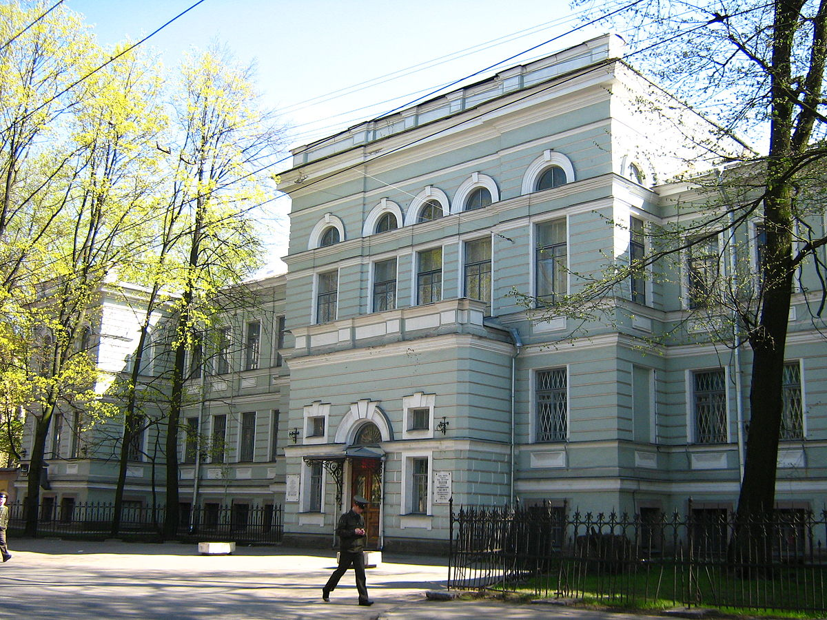 СанктПетербург город состав города насленные пункты