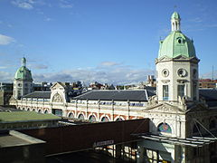 Smithfield Meat Market tower1.jpg