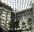 Smithsonian Gardens in October (22733914142).jpg