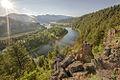 Snake River Area of Critical Environmental Concern, Idaho (15481593919).jpg