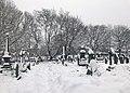Snow in Queensbury 4th December 2020 - 50680440437.jpg