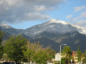 Snow on Saddleback (2008) 01.JPG