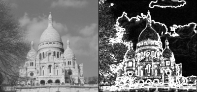 Sobel-edges-sacrecoeur.png
