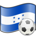 Soccer Honduras.png