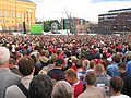 Soccer crowd Copenhagen (calm).jpg