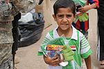 Soccer tournament in Baghdad DVIDS176317.jpg