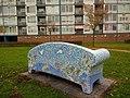Social sofa Helmond Bestevaer (2).jpg
