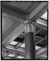 Society National Bank Building, 127-145 Public Square, Cleveland, Cuyahoga County, OH HABS OHIO,18-CLEV,14-95.tif