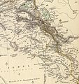 Society for the Diffusion of Useful Knowledge (Great Britain). Turkish Empire, Greece. 1843.D.jpg