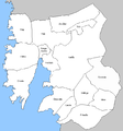 Socknar - Kungsbacka kommun.png
