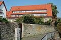 Soest-090816-10050-Fachwerk.jpg
