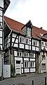 Soest-091011-10227-Fachwerkhaus.jpg